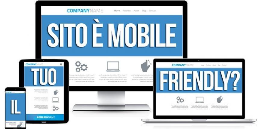 turismo mobile friendly