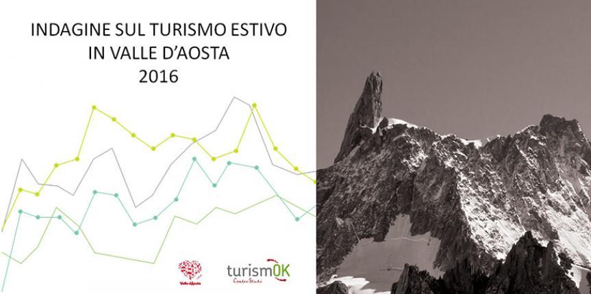 Analisi dati sul turismo