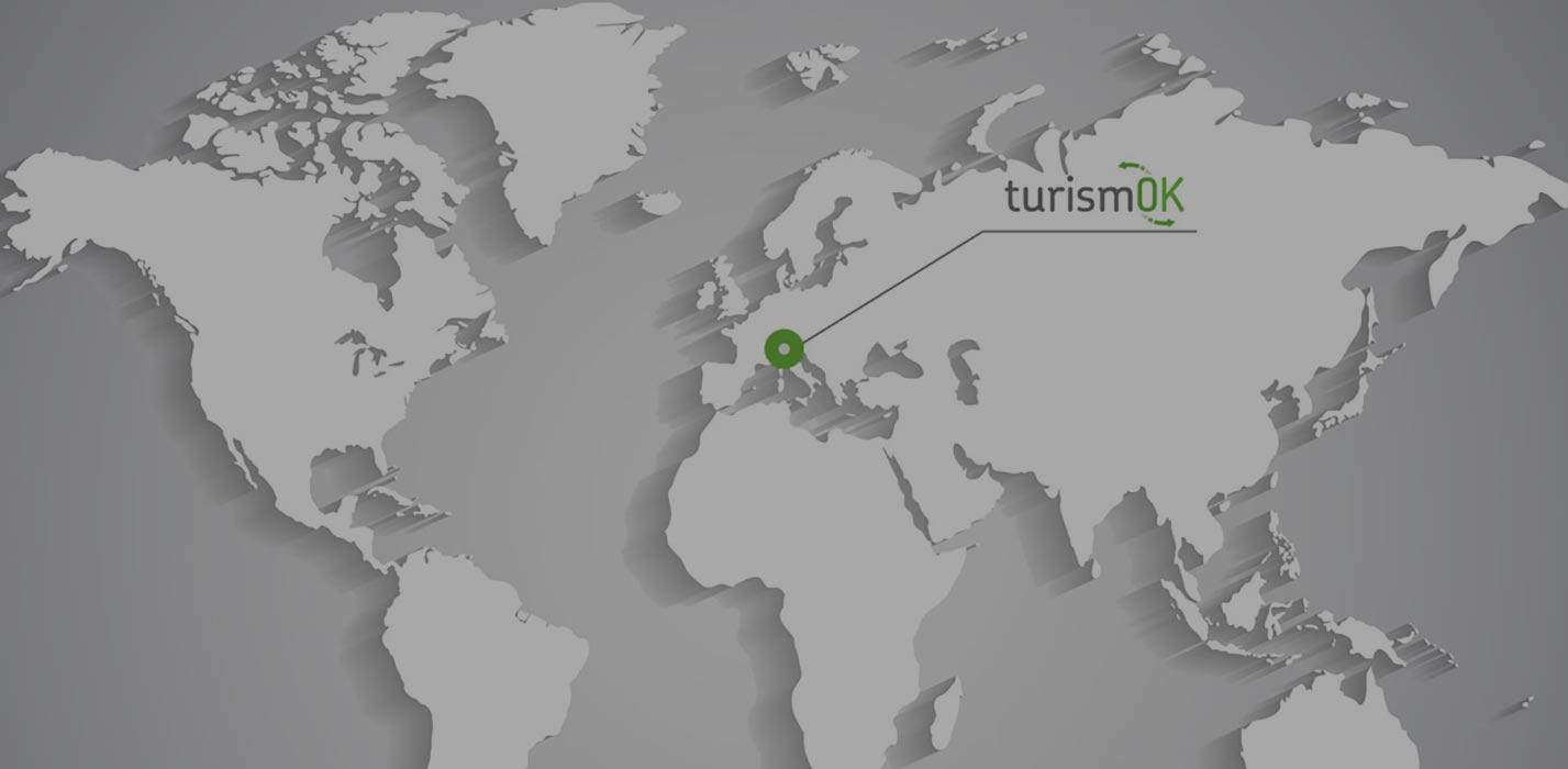 Dati sul turismo