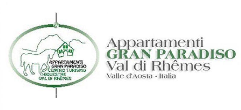 CAV Grand Paradiso