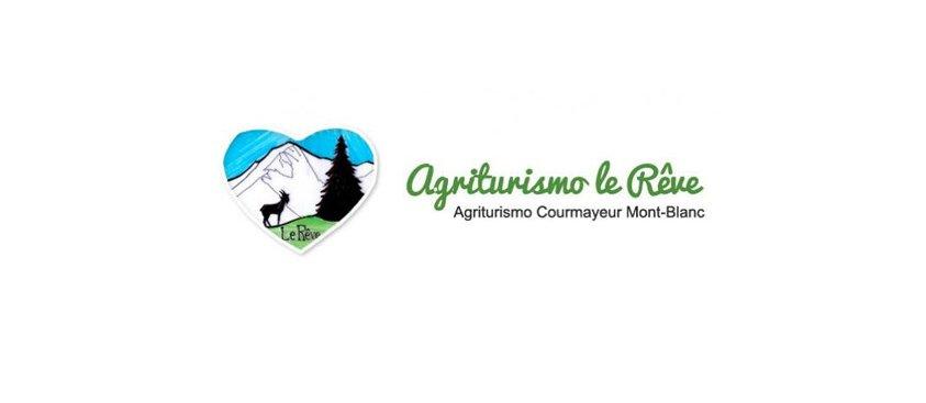 Agriturismo Le Reve