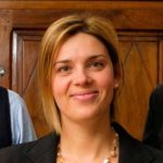Alessandra Bich
