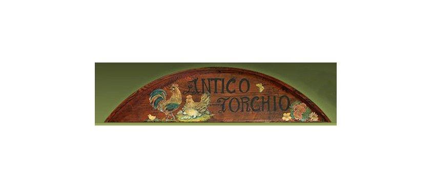 b&b Antico Torchio