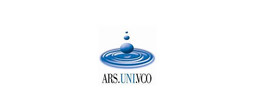 Ars Uni Vco