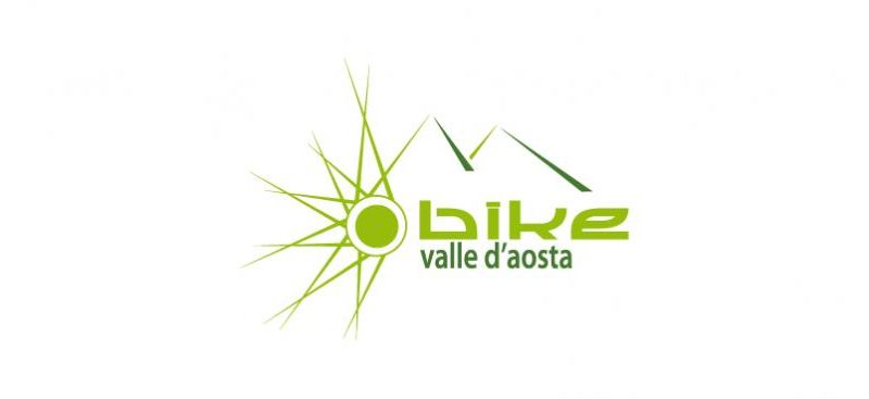 bike valle d'aosta