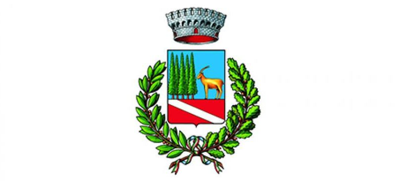 comune pré saint didier