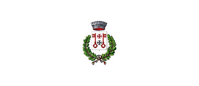 Comune di Saint Pierre