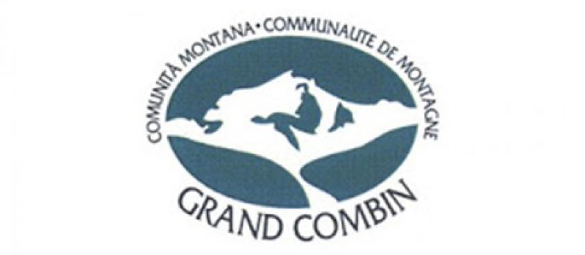 Comunità montana Grand Combin