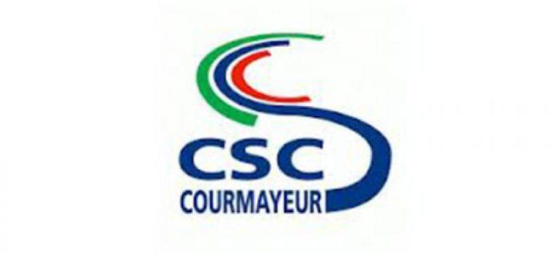 csc courmayeur