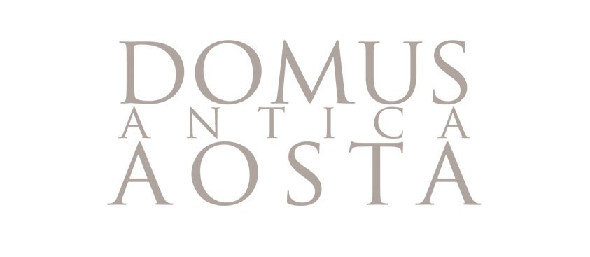 Domus Antica Aosta