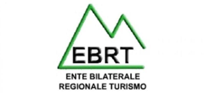 ente bilaterale turismo valle d'aosta