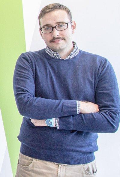 Fausto Perincioli