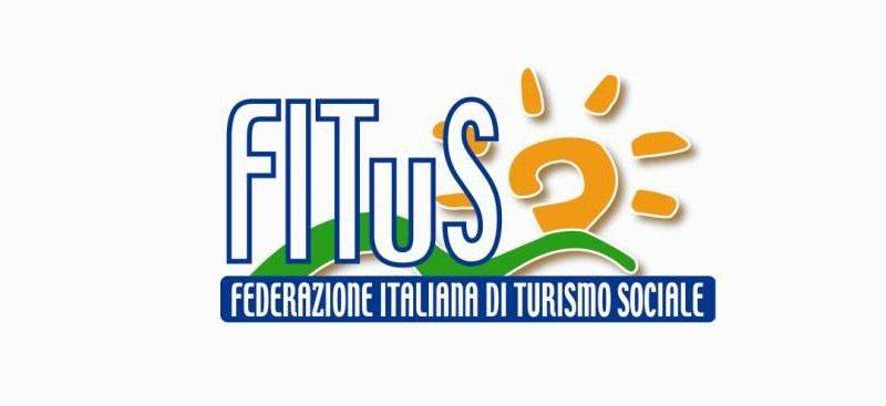 Federazione italiana turismo sociale