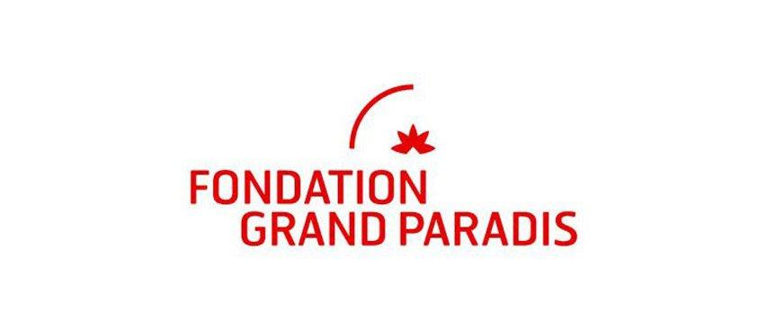 Fondation Grand Paradis