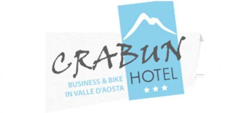 hotel crabun