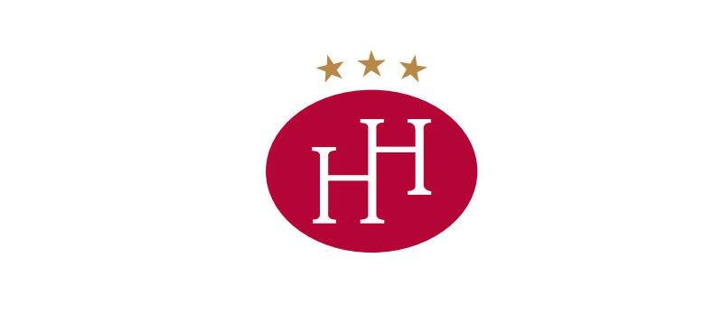 Hotel Herbetet Cogne