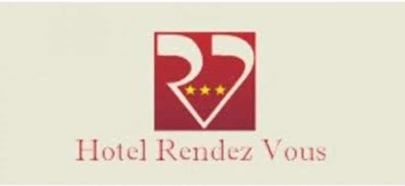 hotel rendez vous