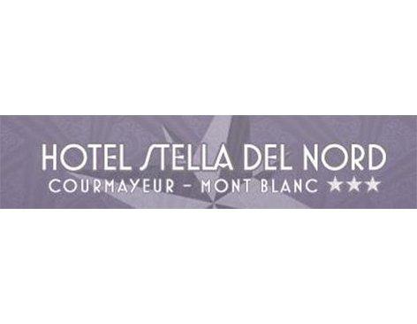 Hotel stella del nord