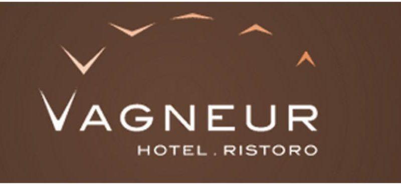 hotel vagneur