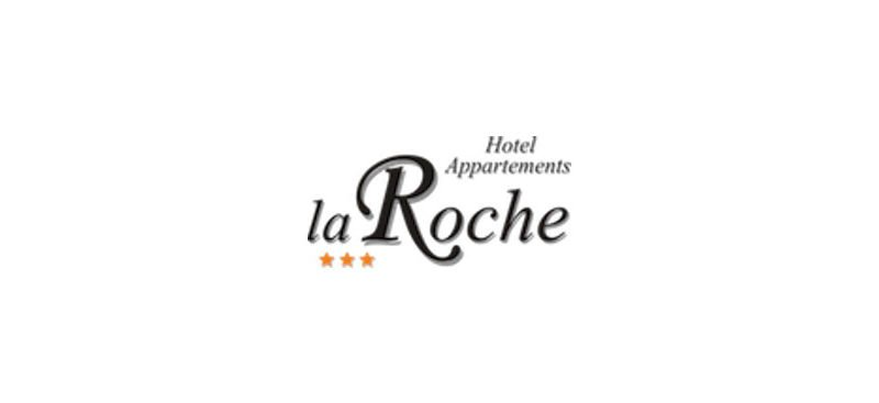 Residence La Roche
