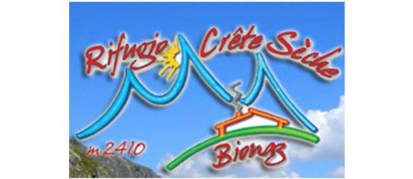 rifugio crete seche