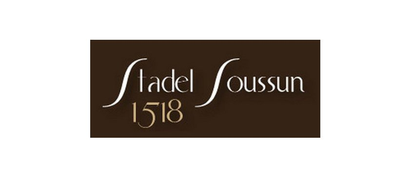 Stadel Soussun