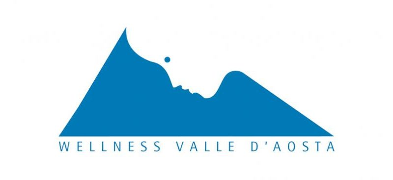 wellness valle d'aosta