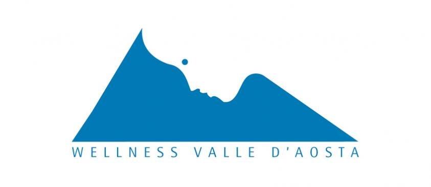 wellness valle d'aosta