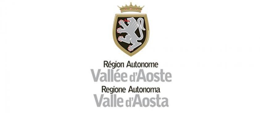 Assessorato regionale della Valle d'Aosta - agricoltura e risorse naturali