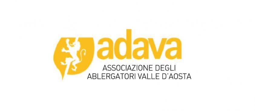 Adava - Associazione degli albergatori valle d'aosta
