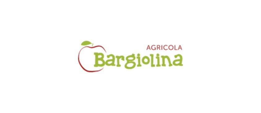 Agriturismo La Bargiolina - Barge (CN)
