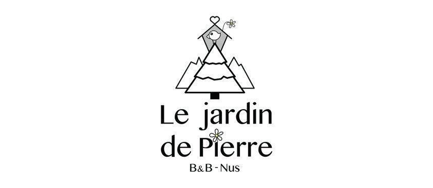 Affittacamere Le Jardin de Pierre Nus (AO)