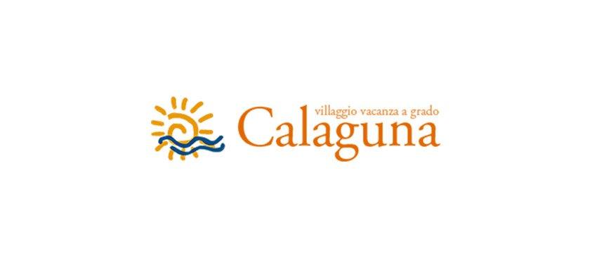 Villaggio Vacanza Ca Laguna - Grado (GO)