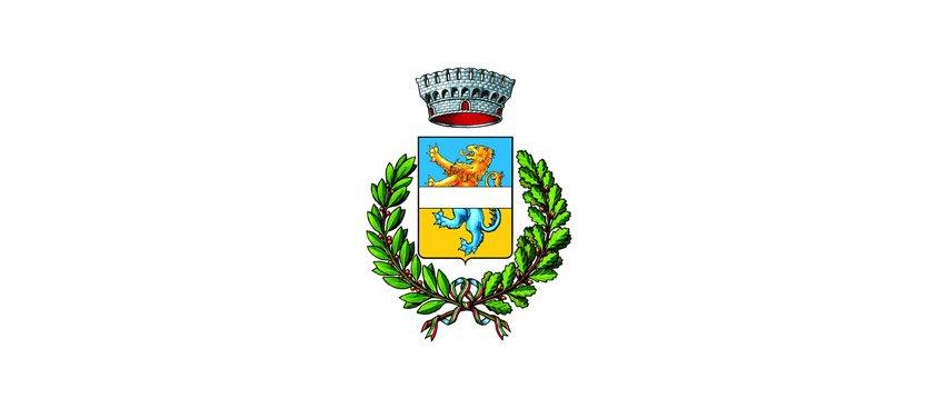 Comune di Saint-Marcel (AO)
