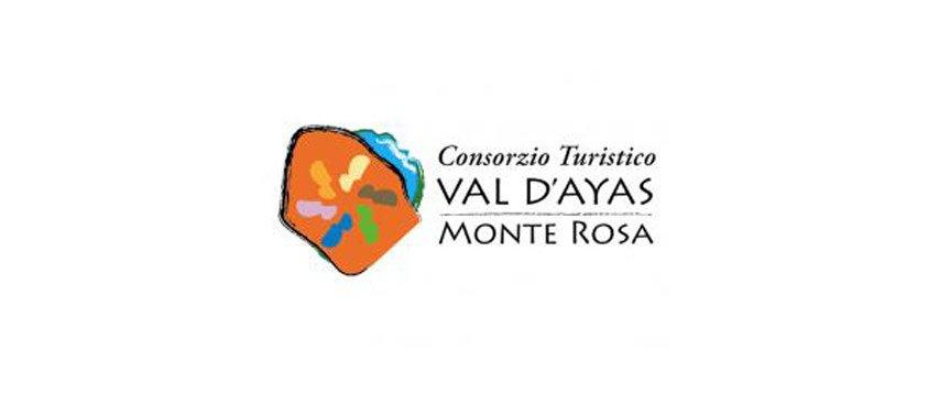 Consorzio turistico Monterosa Val d'Ayas (AO)