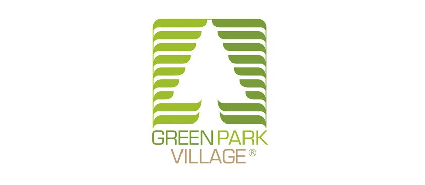 Green Park Village La Salle