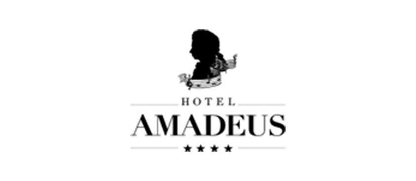 Hotel Amadeus - Bologna (BO)