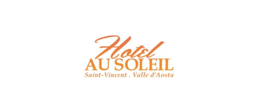 Hotel Au Soleil - Saint-Vincent (AO)