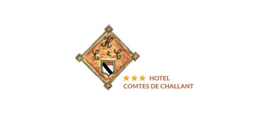 Hotel Comtes des Challant - Fenis (AO)