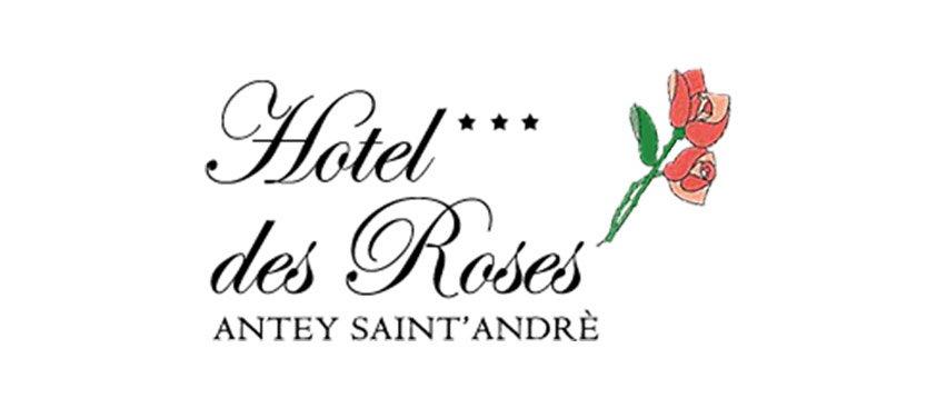 Hotel des Roses - Antey (AO)
