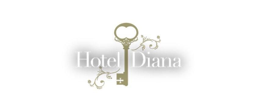 Hotel Diana - Pollein (AO)