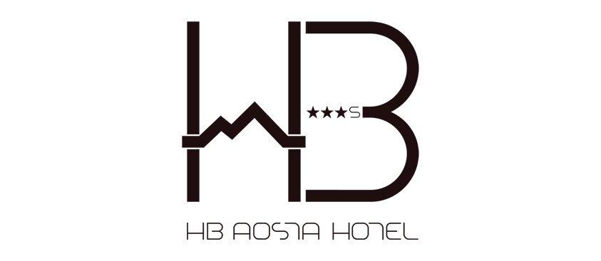 Hotel HB Aosta
