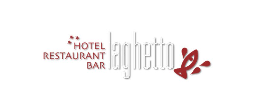 Hotel Laghetto - Brusson (AO)