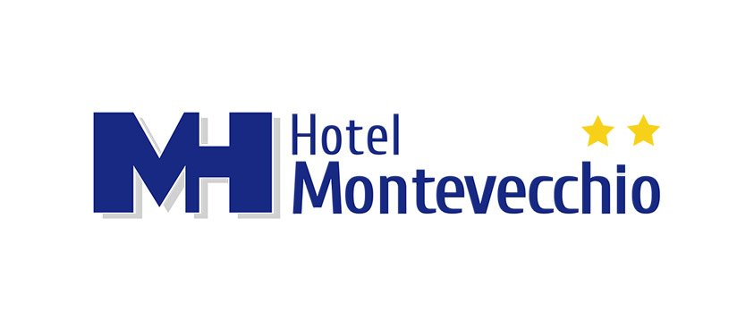 Hotel Montevecchio Torino