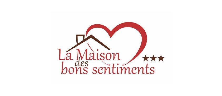 Hotel Maison des bon sentiments - Challant (AO)