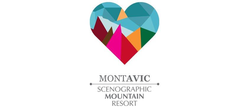 Mont Avic Resort - Campdepraz (AO)
