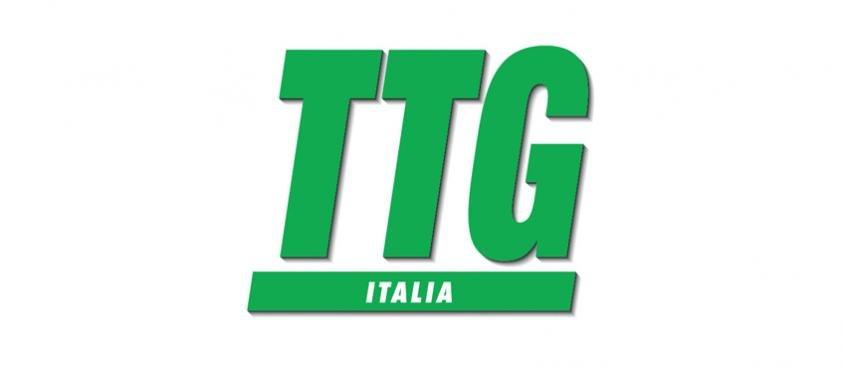 TTG Rimini