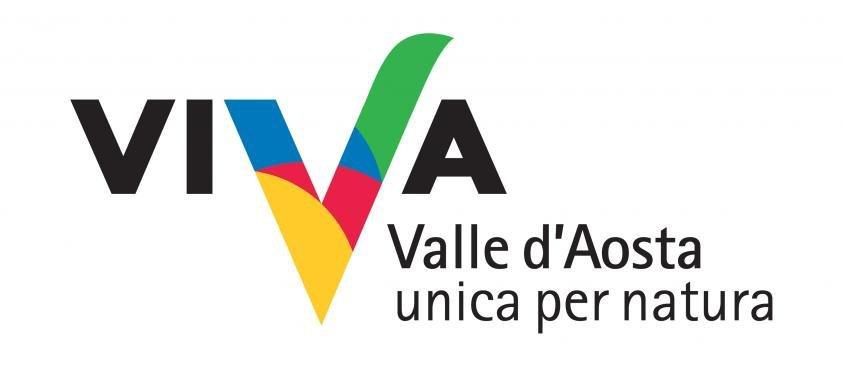 Viva Valle d'Aosta