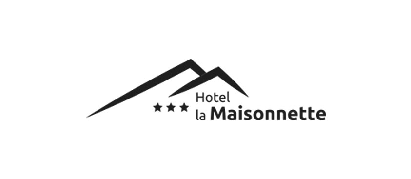 Affittacamere La Maisonette - Montjovet (AO)