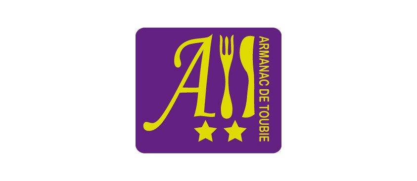 Hotel Armanac - Arnad (AO)